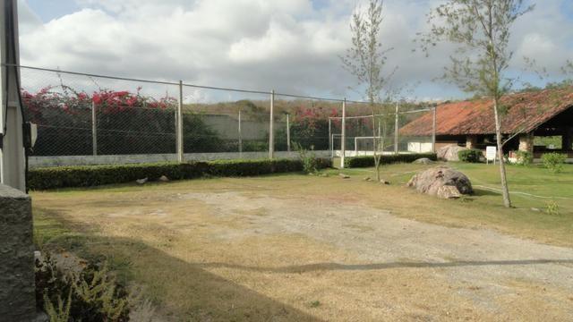 Lote de Condomínio em Gravatá-PE 60 Mil Ref. 248 - Foto 6