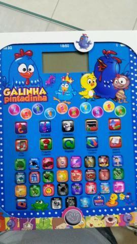 Tablet Inteligente Para Criança - Foto 4
