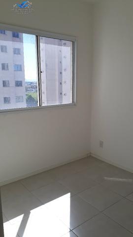MG Apartamento 3 quartos com suite andar alto em Morada de Laranjeirar - Foto 11