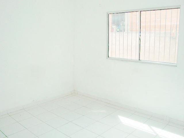 Alugo Apt 2 quartos Jacaraípe - Foto 4