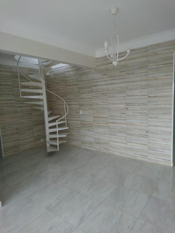 Vendo apartamento Duplex Uberaba - Foto 5