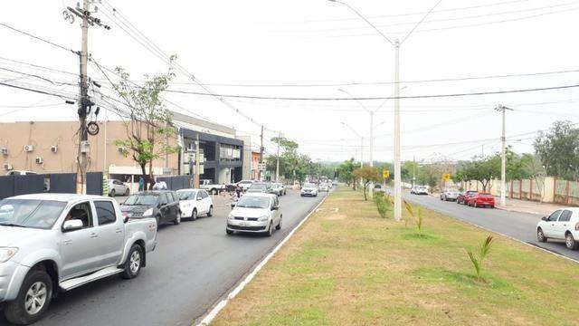 Vendo terreno Comercial (Agende Sua Visita) - Foto 7
