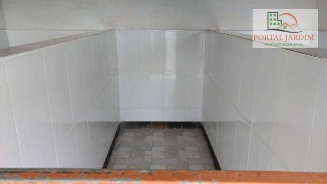 Chácara à venda por R$ 300.000 - Vitalino - Juquitiba/SP - Foto 5