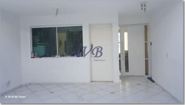 Casa à venda com 4 dormitórios em , cod:2506 - Foto 3