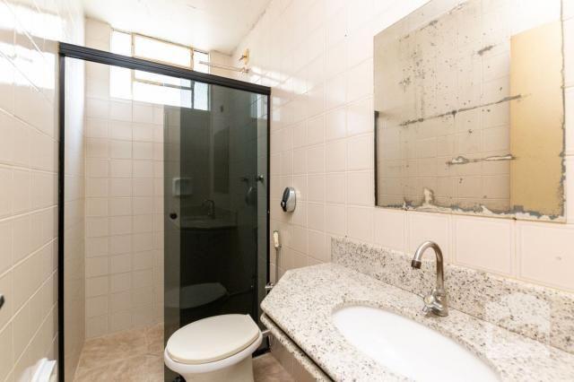 Apartamento à venda com 4 dormitórios em Estoril, Belo horizonte cod:249426 - Foto 13