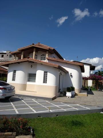 Grande Oportunidade - Casa Feira de Santana - Foto 2