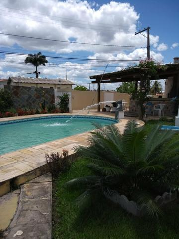 Grande Oportunidade - Casa Feira de Santana - Foto 10