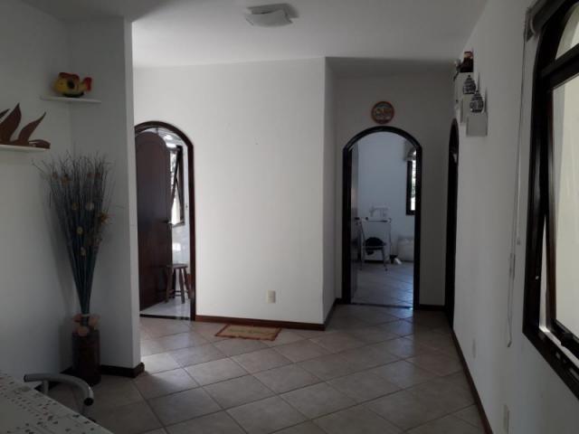 Casa à venda com 3 dormitórios em Centro, Corupá cod:CA423 - Foto 8
