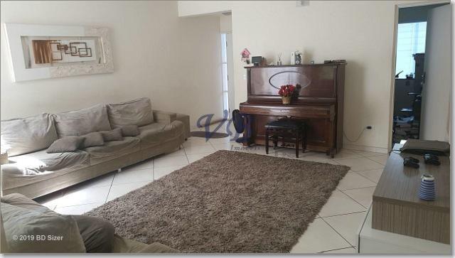 Casa à venda com 4 dormitórios em , cod:2506 - Foto 8