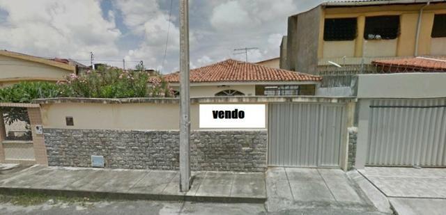 Casa na Parquelândia Próximo ao center box - Foto 2