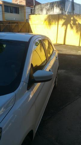 Ford Ka completo - Foto 7
