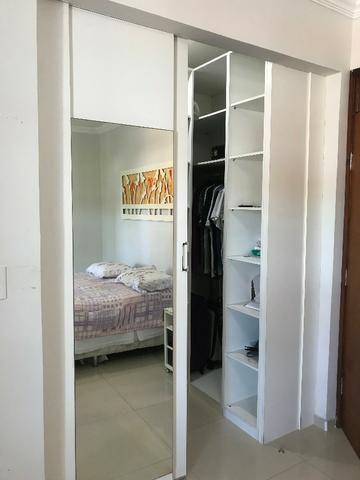 Promoção, Casa Duplex de R$ 550.000,00 Por R$ 490.000,00 - Foto 17