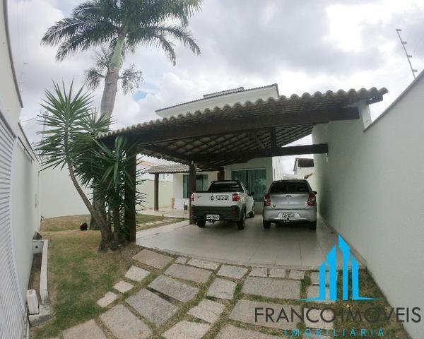 Duplex com 03 suites em Bairro nobre de Guarapari ( Fino Acabamento) - Foto 13