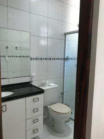 Promoção, Casa Duplex de R$ 550.000,00 Por R$ 490.000,00 - Foto 14
