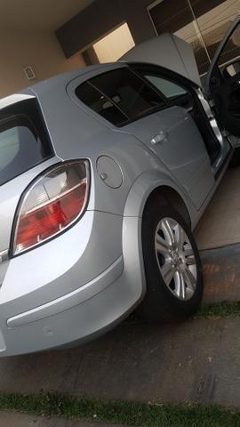 Vectra GT - 2008 - Foto 6