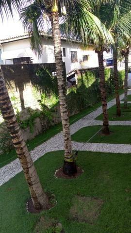 Casa duplex, vista mar Praia do Flamengo cod. 278 - Foto 3