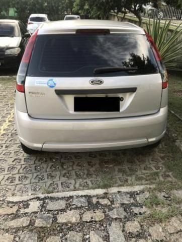 Ford Fiesta Flex - Foto 14