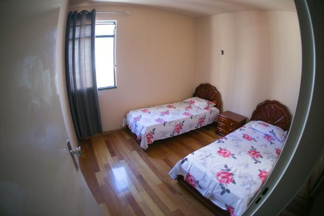 Excelente apartamento com 03 quartos - Foto 9