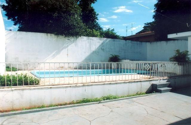 Linda casa sobrado centro com garagem Batatais - SP - Foto 20