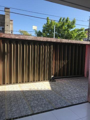 Promoção, Casa Duplex de R$ 550.000,00 Por R$ 490.000,00 - Foto 3