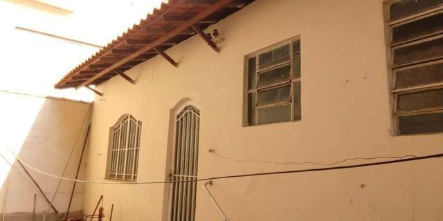Alugo casa duplex 360 m² Centro Nova Iguaçu - Locação Comercial - Foto 3