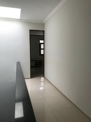 Promoção, Casa Duplex de R$ 550.000,00 Por R$ 490.000,00 - Foto 20