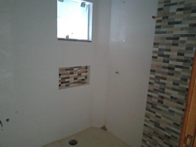 No Nova Palhoça - Apartamento Com Churrasqueira E Suíte - Foto 4