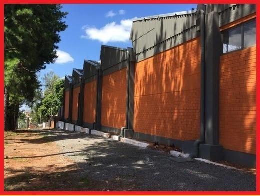Galpão com 5.430 m²- Cachoeirinha, RS - Foto 8