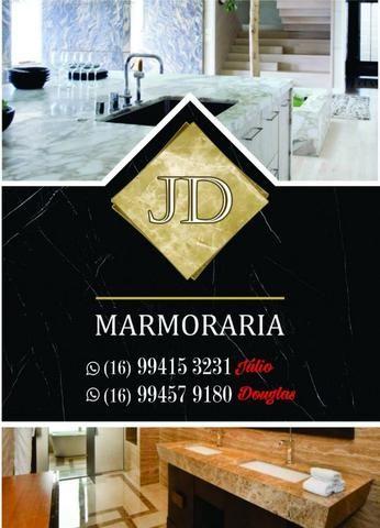 Marmoraria JD