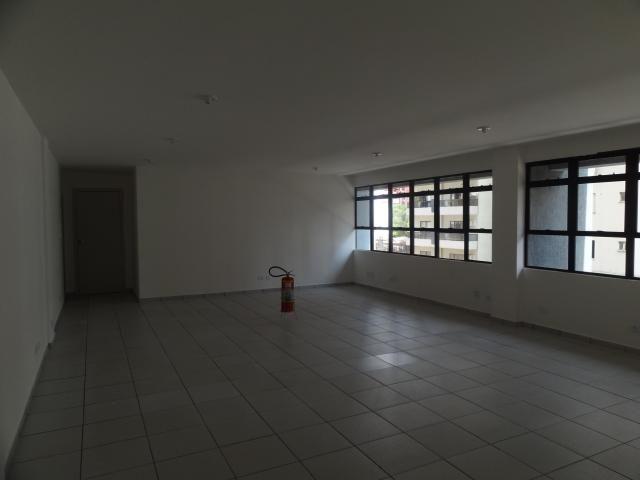 8047 | Sala/Escritório para alugar em CENTRO, MARINGA - Foto 10