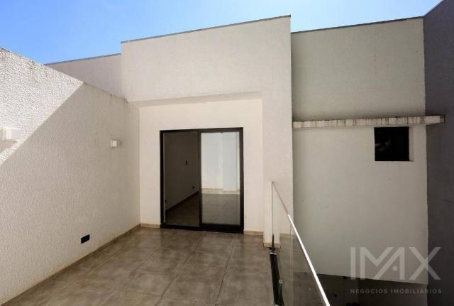 Sobrado com 3 dormitórios, 125 m² - venda por R$ 360.000,00 ou aluguel por R$ 2.500,00/mês - Foto 12