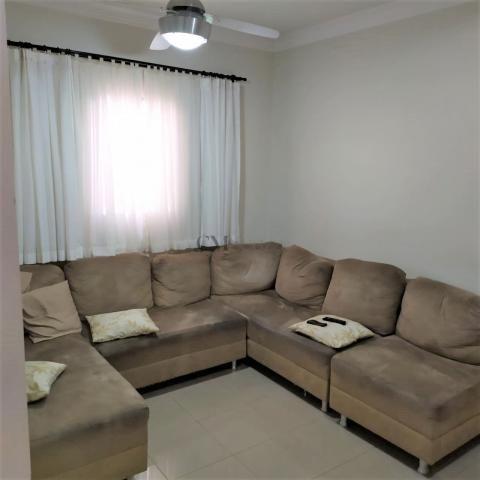 Casa à venda com 3 dormitórios em Coliseu, Londrina cod:6271 - Foto 7