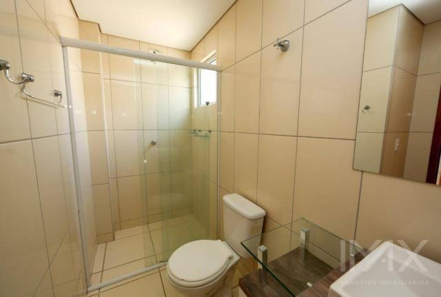 Apartamento com 2 dormitórios, 78 m² - venda por R$ 255.000,00 ou aluguel por R$ 1.200,00/ - Foto 9