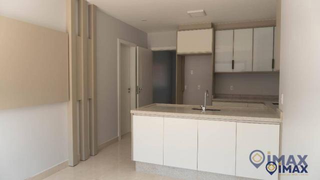 Casa com 3 dormitórios à venda, 306 m² por R$ 2.000.000,00 - Conjunto B - Foz do Iguaçu/PR - Foto 13