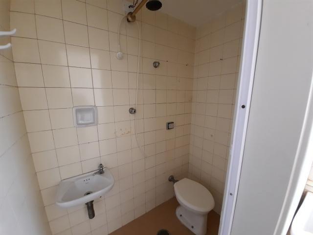 Apartamento para aluguel, 3 quartos, 1 vaga, Vila Pompéia - São Paulo/SP - Foto 16