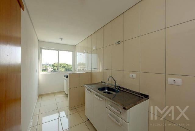 Apartamento com 2 dormitórios, 78 m² - venda por R$ 255.000,00 ou aluguel por R$ 1.200,00/ - Foto 11