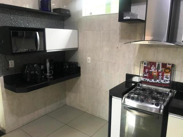 Casa à venda, 2 quartos, 4 vagas, Glória - Belo Horizonte/MG - Foto 13
