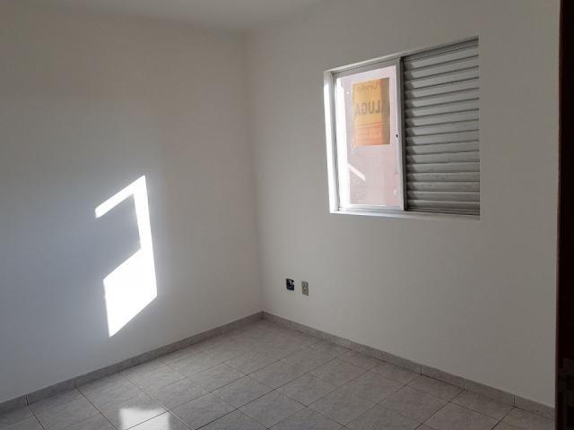 Apartamento para alugar com 2 dormitórios em Zona iii, Umuarama cod:977 - Foto 10