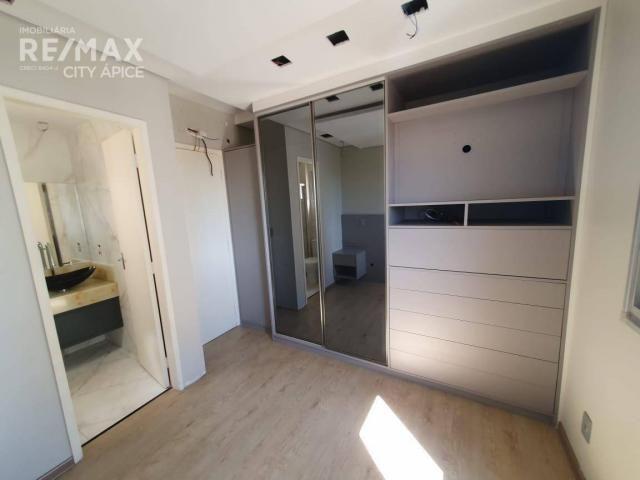 Apartamento - Parque Residencial Rita Vieira - Campo Grande/MS - Foto 10