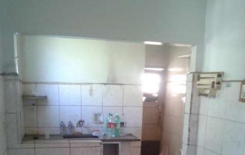 Casa à venda, 3 quartos, 1 suíte, 2 vagas, Glória - Belo Horizonte/MG - Foto 11