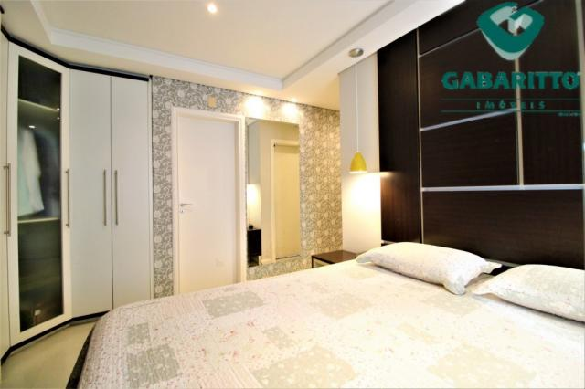 Apartamento à venda com 3 dormitórios em Champagnat, Curitiba cod:91267.001 - Foto 17
