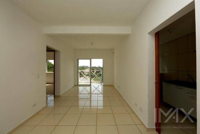Apartamento com 2 dormitórios, 78 m² - venda por R$ 255.000,00 ou aluguel por R$ 1.200,00/ - Foto 4