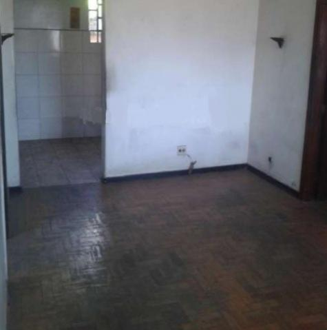Casa à venda, 3 quartos, 1 suíte, 2 vagas, Glória - Belo Horizonte/MG - Foto 8