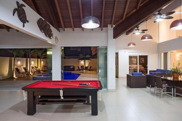 8294   Sobrado à venda com 5 quartos em Jardim Novo Horizonte, Maringá - Foto 7