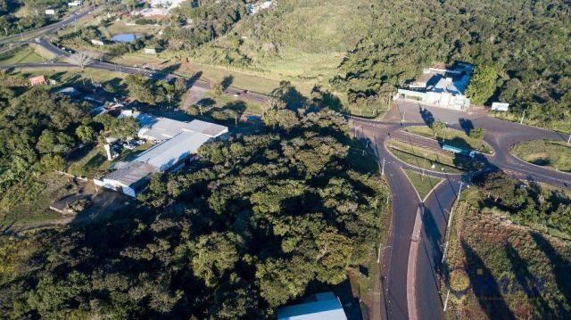 Terreno à venda, 7200 m² por R$ 3.000.000,00 - Jardim Veraneio - Foz do Iguaçu/PR - Foto 7