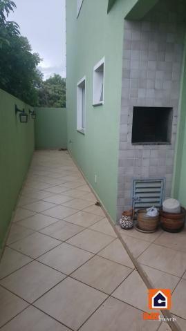 Apartamento para alugar com 2 dormitórios em Uvaranas, Ponta grossa cod:1122-L - Foto 10