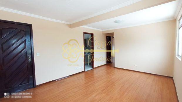 Apartamento para alugar no bairro Estradinha em Paranaguá/PR - Foto 3
