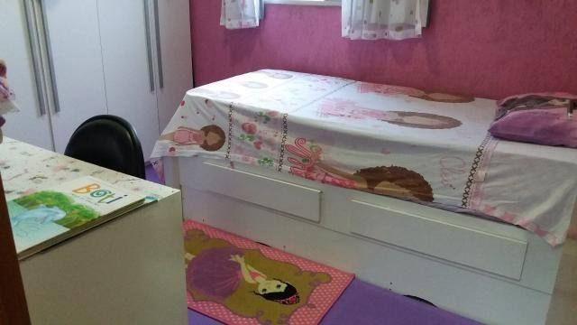 Apartamento à venda, 2 quartos, 1 vaga, Glória - Belo Horizonte/MG - Foto 7