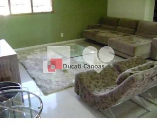 Casa a Venda no bairro Marechal Rondon - Canoas, RS - Foto 13