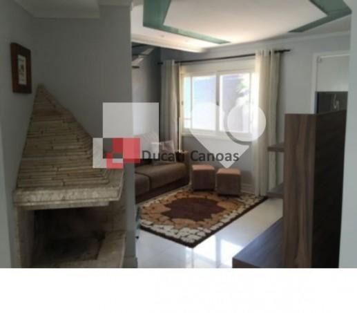 Casa a Venda no bairro Marechal Rondon - Canoas, RS - Foto 4